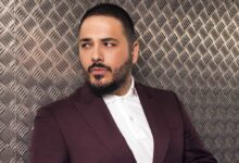 Photo of رامي عياش يُصرح: أنا ضد قانون يُجرم زواج القاصرات! (فيديو)