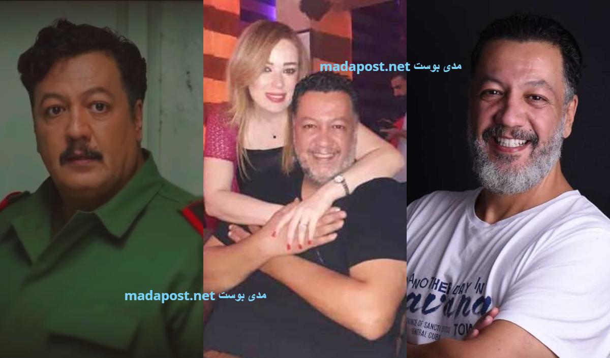 وائل زيدان