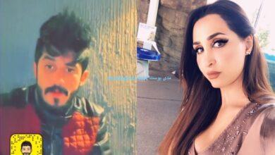 Photo of باسل بتزوج هند القحطاني.. هاشتاغ يتصدر ترند السعودية (فيديو)