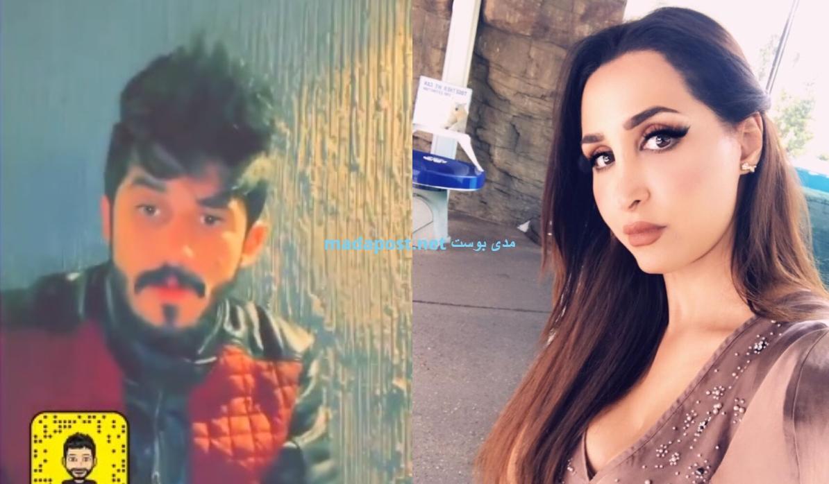 باسل بتزوج هند القحطاني
