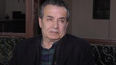 Photo of عدنان أبو الشامات يشيد بكاريس بشار وبأداء همام أيمن رضا في الكندوش (فيديو)