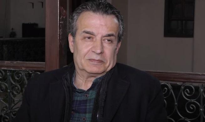عدنان أبو الشامات
