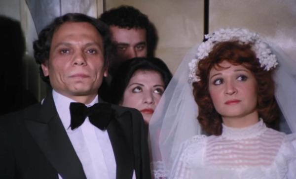 لبلبة تكشف عن سبب رفضها الزواج مرة أخرى: قالوا لي ازاي تخلّي عادل إمام يحضنك (فيديو)