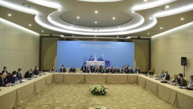 Photo of أبرز نتائج محادثات أستانا 15 مرتبطة بقرار حول اتفاق إدلب
