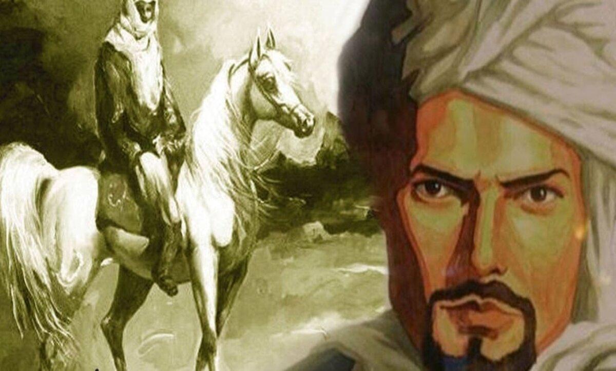 ذهب إلى العمرة وعاد بعد قرابة 30 عاماً وزار نحو 44 دولة .. قصة أمير الرحالين ابن بطوطة في ذكرى ميلاده