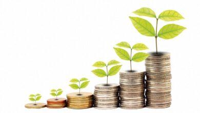 Photo of 7 نصائح للبدء باستثمار ناجح والوصول إلى أرباح جيدة