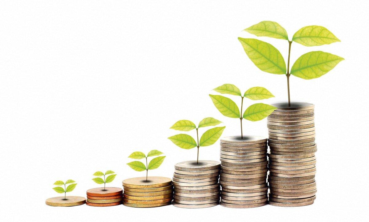 7 نصائح للبدء باستثمار ناجح والوصول إلى أرباح جيدة