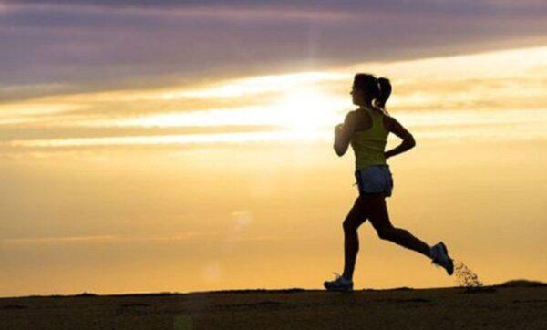 4 شروط للاستفادة من الجري على معدة فارغة ودون تحقيقها قد تحصل نتائج عكسية