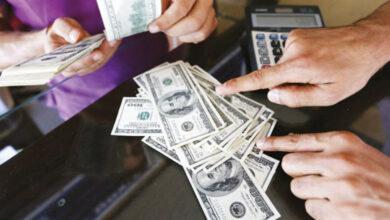 Photo of آخر تحديث لأسعار الليرة السورية والتركية 27 02 2021