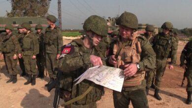 Photo of خطوات تركية روسية مشتركة في إدلب ومؤشرات على استمرار اتفاق موسكو