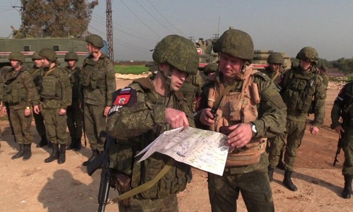 خطوات تركية روسية مشتركة في إدلب ومؤشرات على استمرار اتفاق موسكو