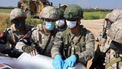 Photo of مجلة أمريكية: تركيا أكثر قدرة من روسيا على النصر عسكرياً في سوريا