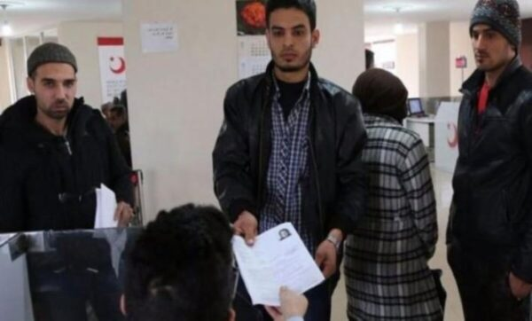 الهجرة التركية: إجراءات جديدة بخصوص طلبات الإقامة السياحية وتحديث البيانات