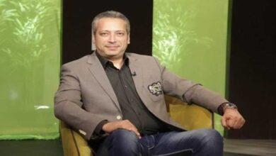 Photo of إعلامي مصري يُغضب أبناء الريف و الصعيد و السلطات تقرر وقف برنامجه (فيديو)