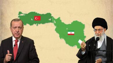 Photo of تركيا وإيران: توتر جديد بين البلدين بسبب تصريحات حول العراق
