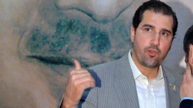 Photo of سوريا .. رامي مخلوف يخطط للانقلاب على البعث من خلال الانتخابات