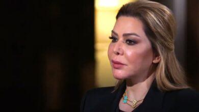 Photo of رغد صدام حسين تتحدث عن غيرة زوجها منها وعلاقة والدها برحيله (فيديو)