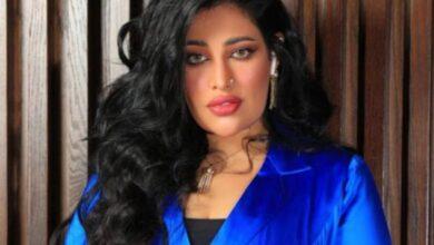Photo of السعودية روزانا اليامي تتحدث عن ترك زوجها ونقطة تحوّل كبيرة في حياتها