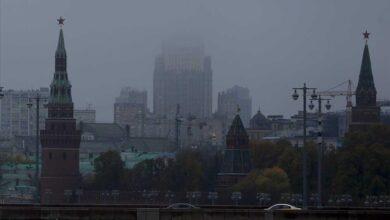 Photo of روسيا تطرد دبلوماسيين أوروبيين من أراضيها بحجة دعم نافالني