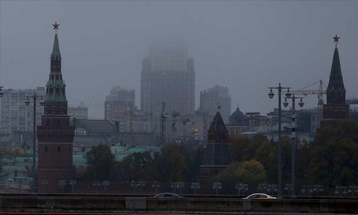 روسيا تطرد دبلوماسيين أوروبيين من أراضيها بحجة نافالني