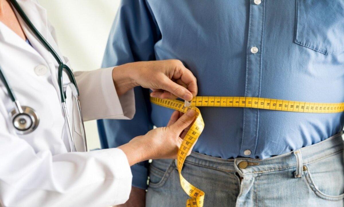 زيادة الوزن بعد سن الثلاثين قد تطيل العمر ولكن على فئات محددة وبشروط