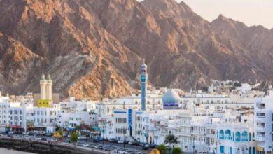 Photo of الشاعرة هاجر البريكي تتصدر تويتر في عمان بسبب مسابقة لكسب المتابعين مقابل المال