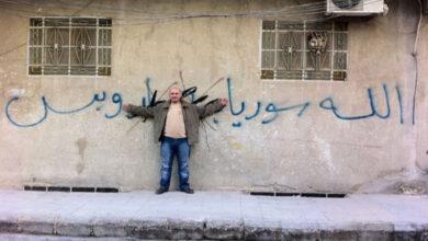 Photo of نيويورك تايمز: الأسد يتحدث مع وسائل الإعلام بمنطق الأستاذ وبعيداً عن الواقع