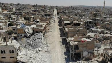 Photo of سيناريوهات الشمال السوري بين حملة عسكرية جديدة أو استمرار اتفاق إدلب (خريطة)