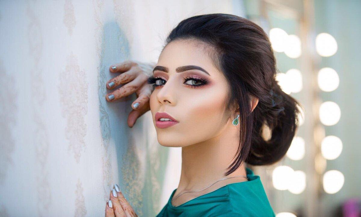 فدوى سلام البوسعيدي .. ناشطة عمانية تواجه حكماً قضائياً بسبب فيديو جريء على سناب شات