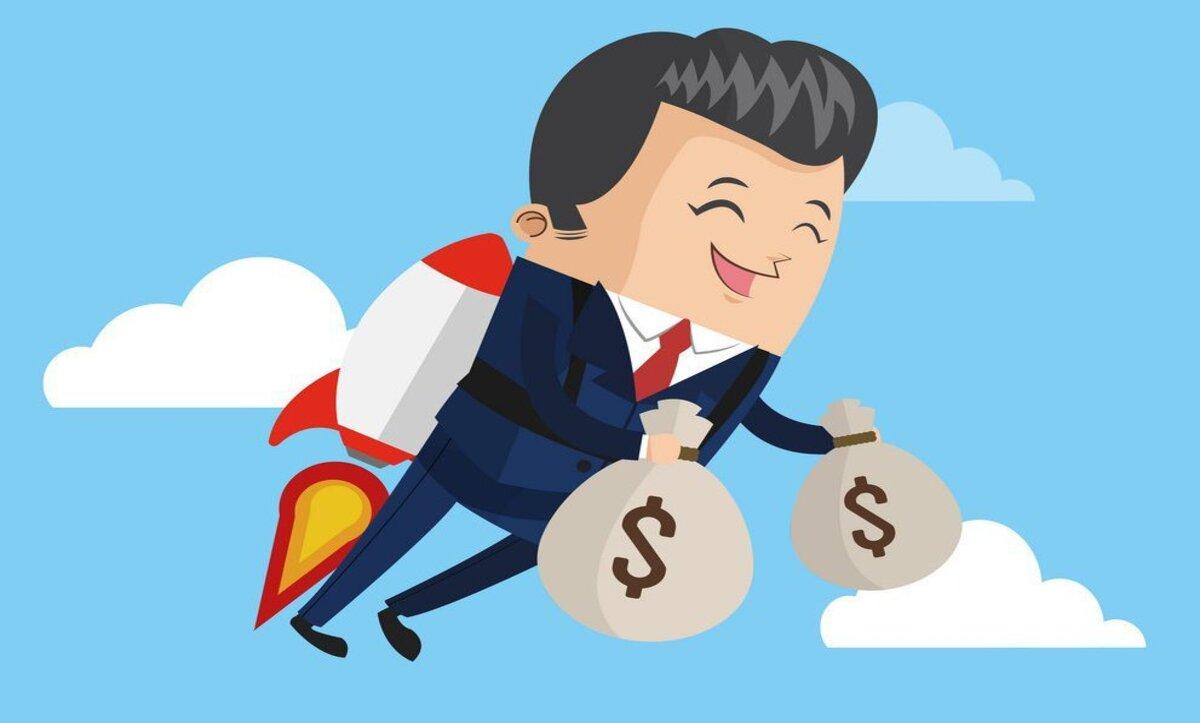 10 طرق ذكية لإيجاد فرصة عمل مناسبة