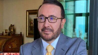 Photo of فيصل القاسم يتحدث عن دور أمريكي إسرائيلي في تسهيل التدخل الإيراني في العراق وسوريا