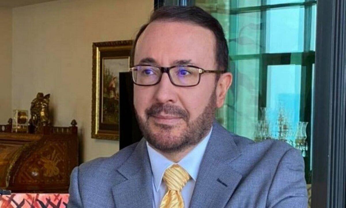 فيصل القاسم يتحدث عن دور أمريكي إسرائيلي في تسهيل التدخل الإيراني في العراق وسوريا
