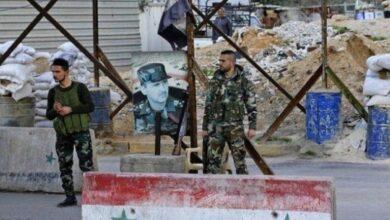 Photo of مسؤول سوري يوضح أهداف الأسد من القانون الجديد حول بدل الخدمة العسكرية