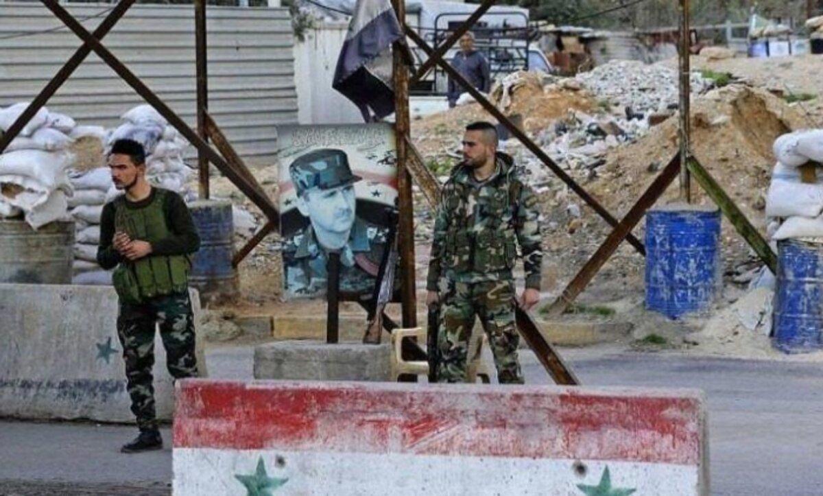 مسؤول سوري يوضح أهداف الأسد من القانون الجديد حول بدل الخدمة العسكرية