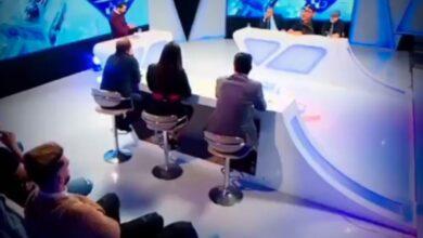 Photo of قناة جزائرية تسبب ضجة بعد تقديمها ملك المغرب محمد السادس بشكل لعبة (فيديو)