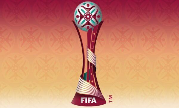 مباراة الأهلي و بايرن ميويخ .. نصف نهائي كأس العالم للأندية لكرة القدم (فيديو)