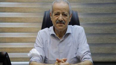 Photo of محمد فارس .. أول رائد فضاء سوري يشيد ببرنامج الفضاء التركي