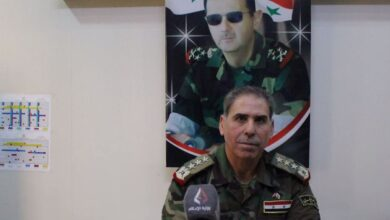 Photo of نظام الأسد يعتمد خطة جديدة للاستيلاء على أموال السوريين وممتلكاتهم (فيديو)