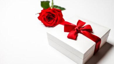 Photo of سيدة تحقق ملايين المشاهدات على تيك توك بسبب هديتها لزوجها في عيد الحب (فيديو)
