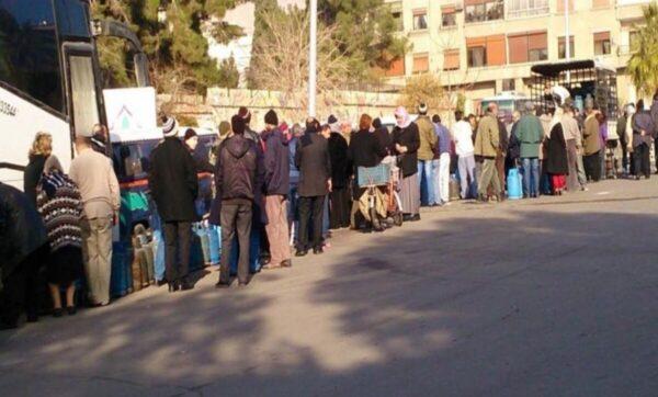كاتب سوري: بشار الأسد مرفوض من الجميع وانتخاباته لاقيمة لها
