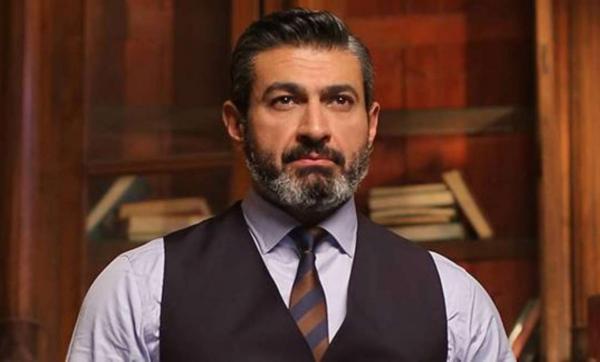 ياسر جلال يكشف سر عدم ظهوره مع رامز في برنامج المقالب.. ويؤكد: أخي أصبح نجمًا عالميًا