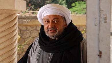 Photo of بعد 6 سنوات على رحيله.. نور الشريف يظهر في أحد مسلسلات رمضان المقبل