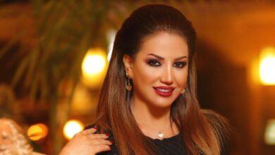 Photo of سوسن ميخائيل: آخر هدية عيد حب كانت من 10 سنوات.. قلبي فاضي ولا أجد من يستاهلني (فيديو)