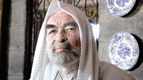 عبد الرحمن آل رشي