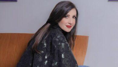 Photo of وفاء موصللي: يخيفني فقدان الأخلاق والضمير.. ورحيل والدي وزوجي أصعب ذكرياتي (فيديو)