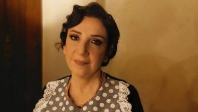 Photo of وفاء موصللي تتحدث عن عادات رمضان زمان، وكيف طبخت الملوخية 15 يومًا متتاليًا (فيديو)