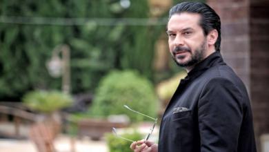 Photo of ميلاد يوسف يكشف عن أعماله في رمضان.. ويؤكد: أنا ممثل وليس عارض أزياء (فيديو)