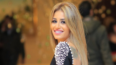 Photo of منة فضالي تفاجئ جمهورها ببطن منتفخ.. ومعلقون: أنت متجوّزة أصلًا؟ (صورة)