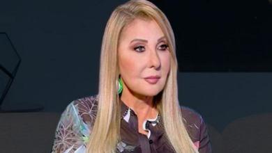 Photo of نادية الجندي: بيجيلي عرسان كتير وماعنديش مانع أتجوّز راجل أصغر مني (فيديو)
