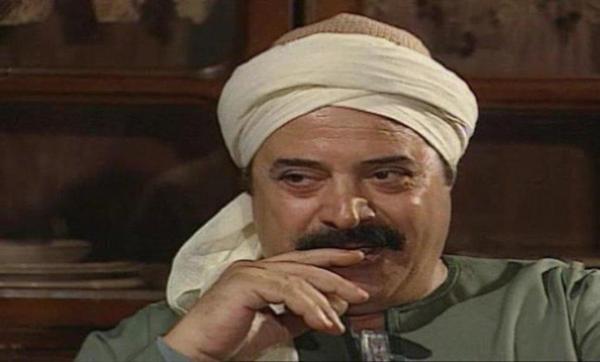 وفاة الفنان المصري يوسف شعبان متأثرًا بكورونا